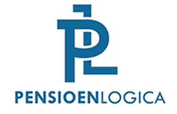 Collectief en individueel pensioenadvies